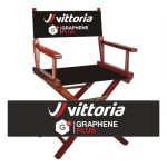 Vittoria Director Chair